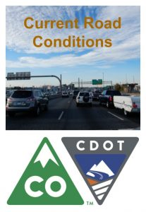 colorado-current-road-conditions