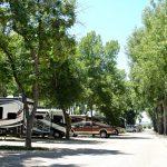 Loveland RV Resort (Loveland Colorado)