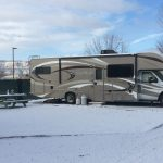 Junction West RV Park, in Grand Junction Colorado OPEN ALL YEAR