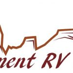 Monument RV Resort in Fruita CO