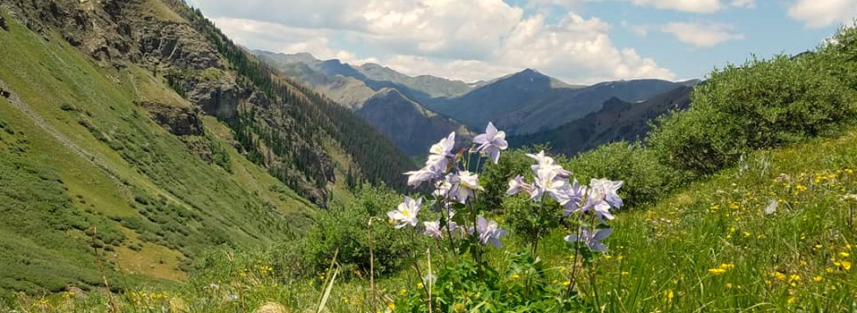 Photo by Silver Summit RV Park & Jeep Rentals, Silverton Colorado