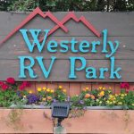 Welcome to Westerly RV Park!