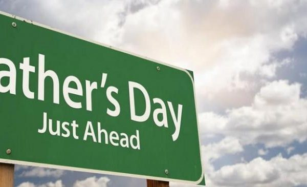 fathers-day-2012-facebook