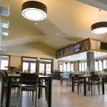 jellystone-larkspur-restaurant(SM)