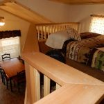 Great cabins for rent at Yogi Bear's Jellystone Park of Estes (Estes Park CO)